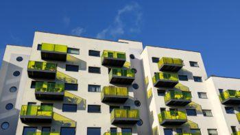 Permalink auf:Aus der Fraktion: Sozialer Wohnungsbau für Geldern