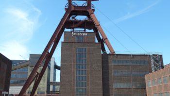 Permalink auf:Mit der Gelderner SPD zur Zeche Zollverein
