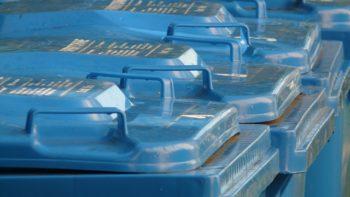 Permalink auf:Müllabfuhr und Reinigung: In städtischer Hand?