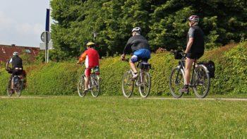Permalink auf:Fahrradfreundliche Stadt: SPD Geldern setzt sich für Ihre Nahmobilität ein