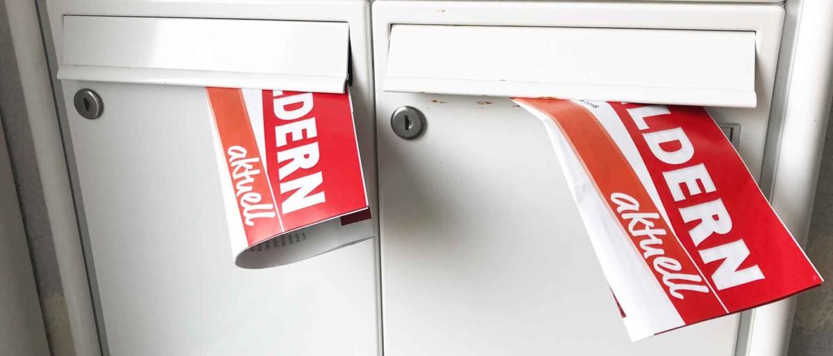 Permalink auf:Jetzt in ihrem Briefkasten: Geldern aktuell