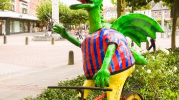 Permalink auf:Ihre Meinung ist gefragt: Konzept für Fuß- und Radverkehr in Gelderns Innenstadt
