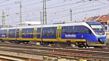Permalink auf:Vorschlag der SPD: Alternativer Antrieb für den RE10