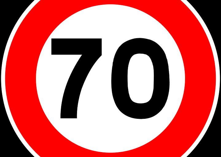 Permalink auf:SPD fordert: Tempo 70 zwischen Geldern und Kapellen
