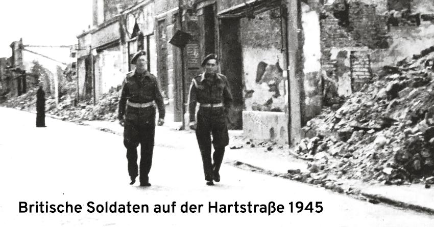 Permalink auf:Einladung zum Gedenken an 75 Jahre Kriegsende in Geldern