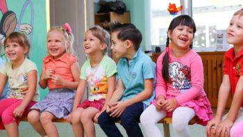 Permalink auf:SPD Geldern: Keine Elternbeiträge für Februar