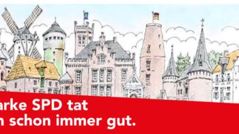 Permalink auf:SPD macht sich stark fürs Barbaraviertel