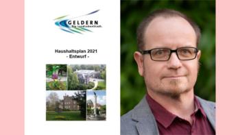Permalink auf:SPD-Fraktion stimmt Haushalt für 2021 zu