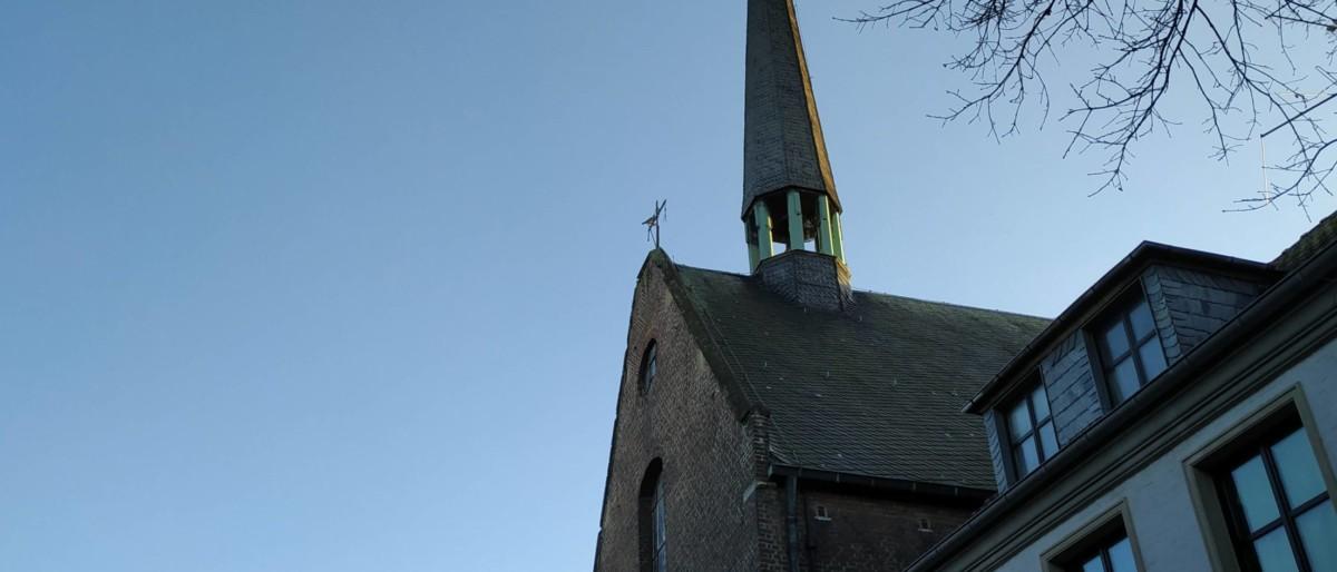 Permalink auf:SPD beantragt Restaurierung des Passionskreuzes der Kapuzinerkirche